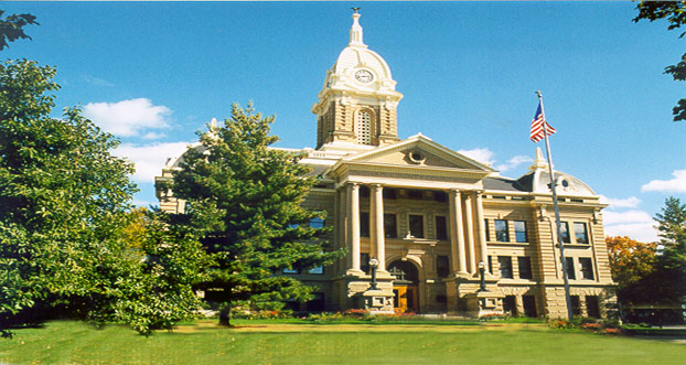 Courthouses in michigan county courthouses in michigan baraga county
